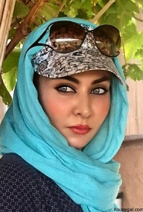 Faghiheh_Soltani_Rozegar (9)