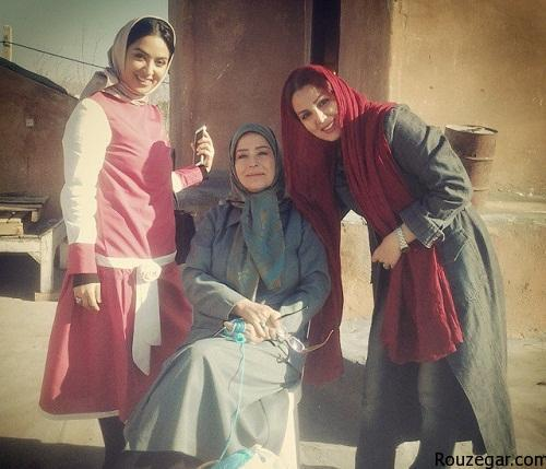 Fariba_Talebi_Rozegar (3)