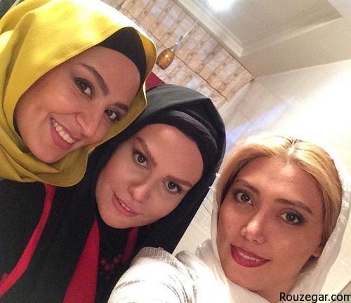 Fariba_Talebi_Rozegar (5)
