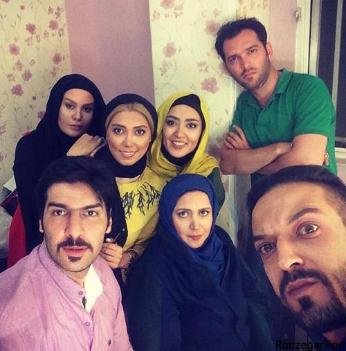 Fariba_Talebi_Rozegar (7)