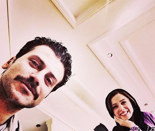Farnaz_Rahnama_Rozegar (7)