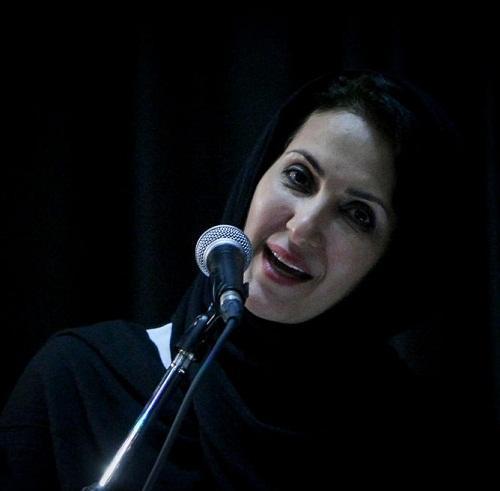 Fatemeh_Godarzi_Rozegar (2)