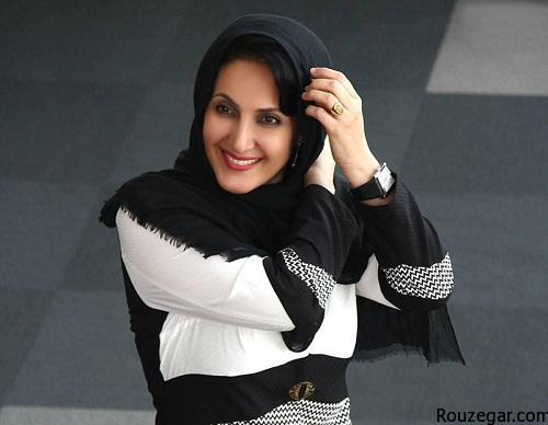 Fatemeh_Godarzi_Rozegar (6)