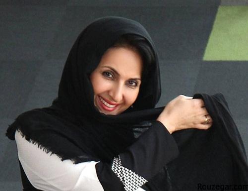 Fatemeh_Godarzi_Rozegar (7)
