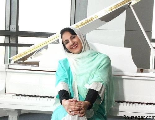 Fatemeh_Godarzi_Rozegar (9)