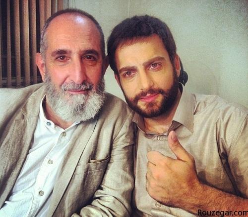 Hamed_Komeili_Rozegar (1)