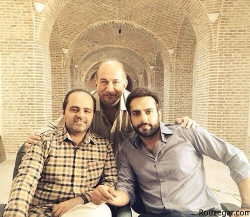 Hamed_Komeili_Rozegar (7)