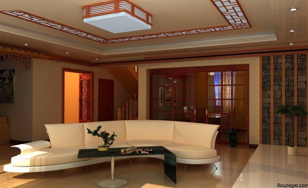 Interior Decoration_Rouzegar (12)