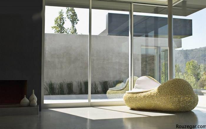 Interior Decoration_Rouzegar (18)