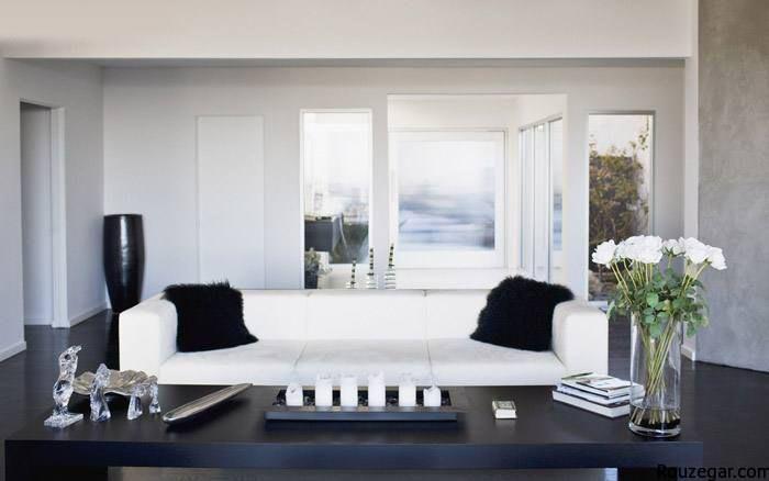Interior Decoration_Rouzegar (20)