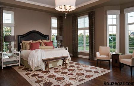 Interior Decoration_Rouzegar (26)