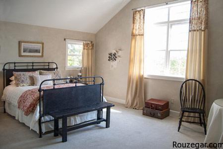 Interior Decoration_Rouzegar (32)