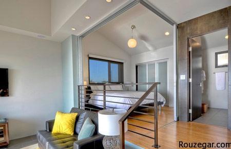 Interior Decoration_Rouzegar (33)
