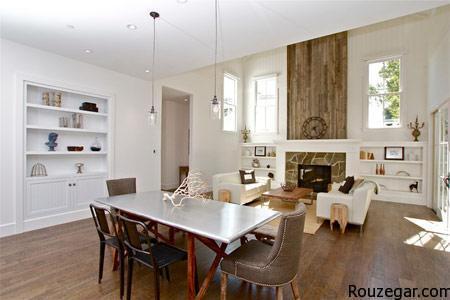 Interior Decoration_Rouzegar (35)