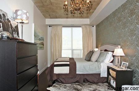 Interior Decoration_Rouzegar (36)