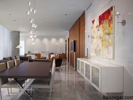 Interior Decoration_Rouzegar (37)