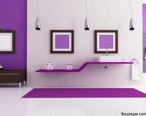 Interior Decoration_Rouzegar (4)