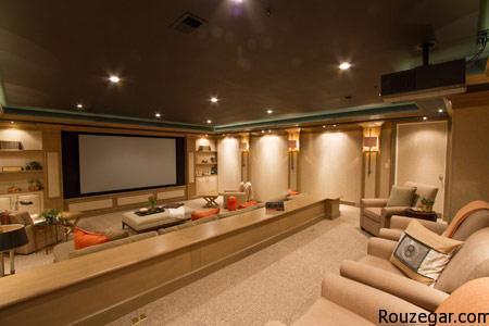Interior Decoration_Rouzegar (40)