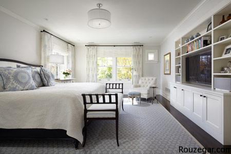 Interior Decoration_Rouzegar (41)