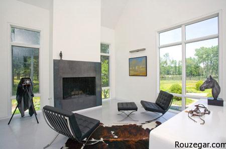 Interior Decoration_Rouzegar (42)