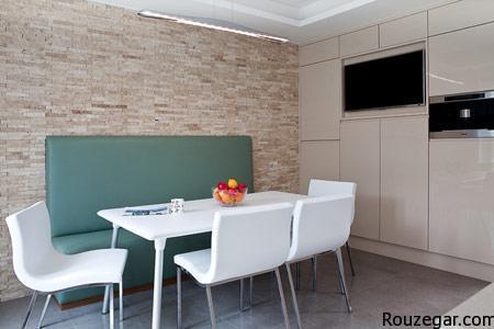 Interior Decoration_Rouzegar (43)