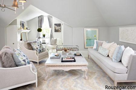 Interior Decoration_Rouzegar (44)
