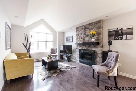 Interior Decoration_Rouzegar (46)