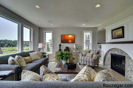 Interior Decoration_Rouzegar (47)