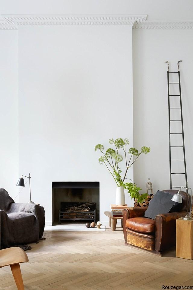 Interior Decoration_Rouzegar (49)