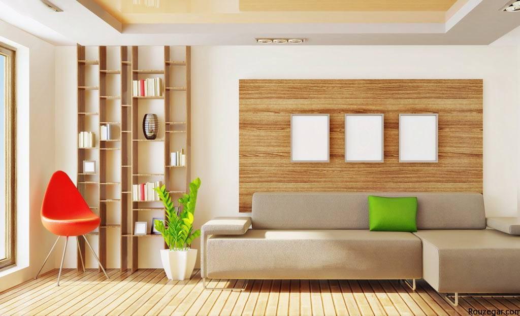 Interior Decoration_Rouzegar (7)