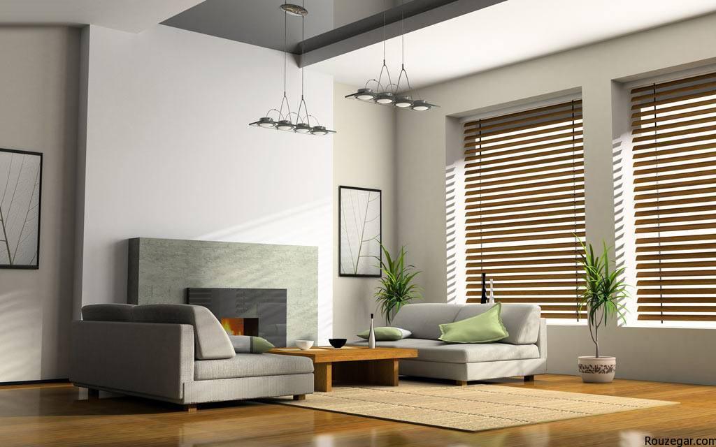 Interior Decoration_Rouzegar (9)