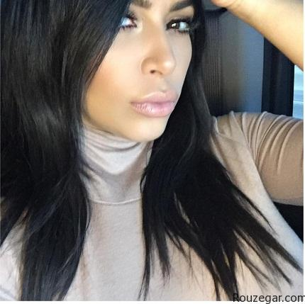 Kim-Kardashian_Rouzegar-1