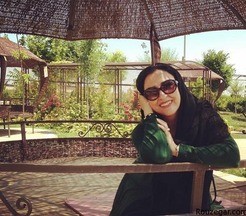 Marjaneh_Golchin_Rozegar (6)