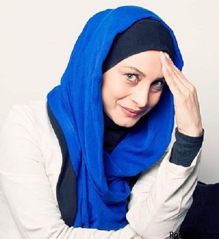 Maryam_Kaviani_Rozegar (2)