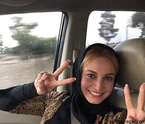 Maryam_Kaviani_Rozegar (4)
