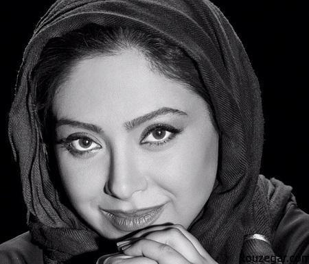 Maryam_Soltani_Rozegar (1)