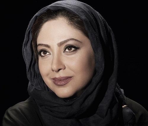 Maryam_Soltani_Rozegar (2)