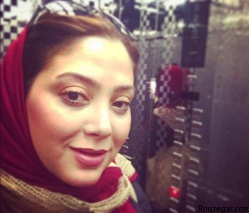 Maryam_Soltani_Rozegar (3)