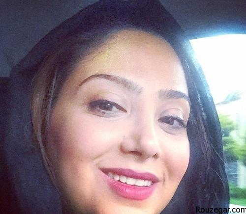 Maryam_Soltani_Rozegar (4)