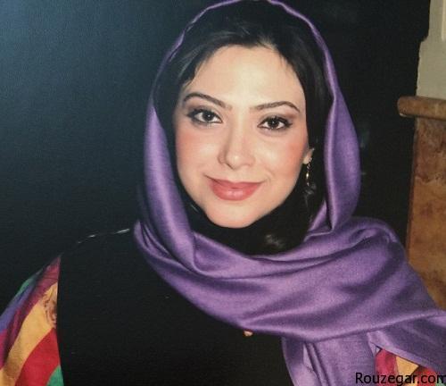 Maryam_Soltani_Rozegar (5)