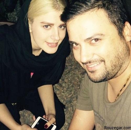 Mehdi Solouki_Rouzegar (9)