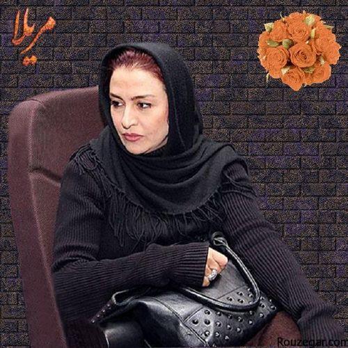 Merila Zare'i_Rouzegar (10)
