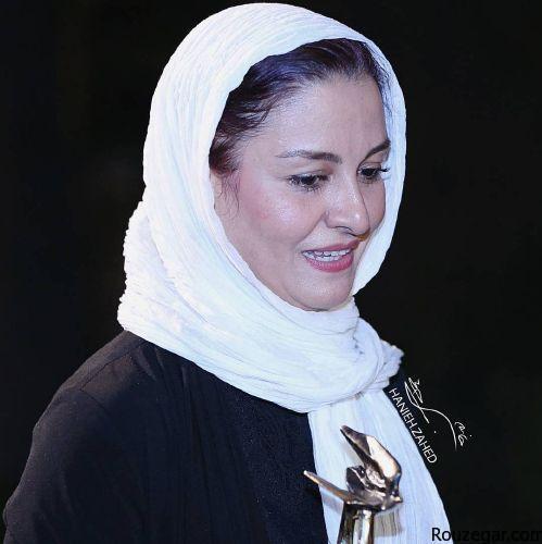 Merila Zare'i_Rouzegar (3)