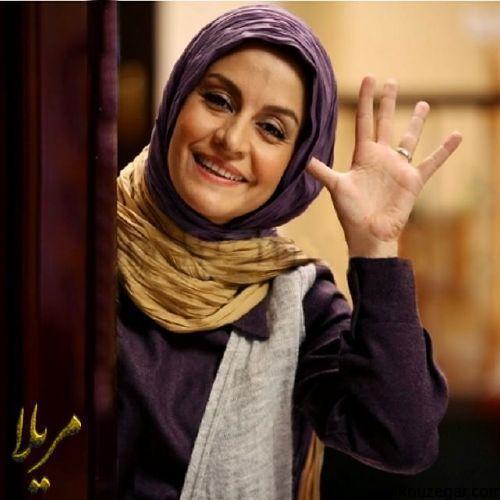 Merila Zare'i_Rouzegar (4)