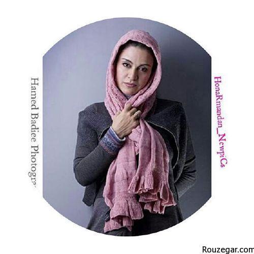 Merila Zare'i_Rouzegar (7)