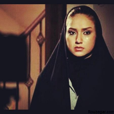 Mina Delshad_Rouzegar (1)