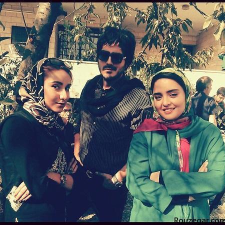 Mina Delshad_Rouzegar (4)
