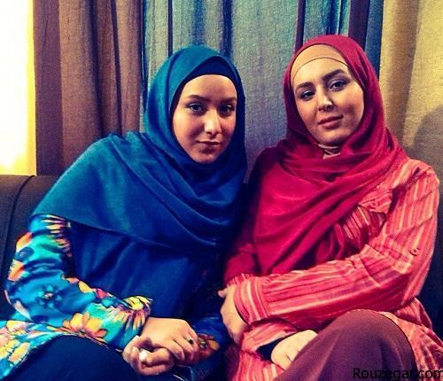 Mina_Delshad_Rozegar (4)