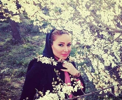 Mina_Delshad_Rozegar (6)