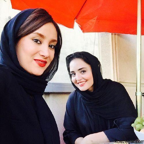 Narges Mohammadi_Rouzegar (1)